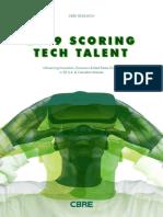 2019 US  Tech Talent.pdf