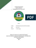 laporan Pemeriksaan SGOT dan SGPT.docx