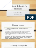 "PD ,,Pestii"" cl.VIII.pptx"