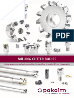 Milling-cutter-bodies_2016-2