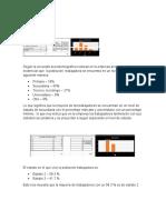 analisis de graficas lorena (1).docx