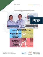 ALTERNATIVAS DE COMPRAS A DOMICILIO Y SERVICIOS VÍA WHATSAPP LOJA Y ZAMORA.pdf