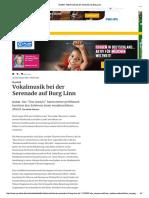 Krefeld- Vokalmusik bei der Serenade auf Burg Linn.pdf