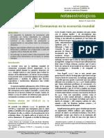 ENSAYO DEL CORONAVIRUS.pdf