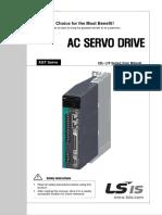 L7PA (200V)_Manual_V1.1_201506 (EN).pdf
