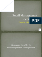 Retail Mgmt 12 Choosing a Store Location recorded (1)