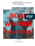 SoulwinningTeacherBookOnline.pdf