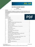 PIL 149 Direct-drive AC Start Systems.pdf