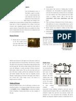 History of Prison Design_pdf