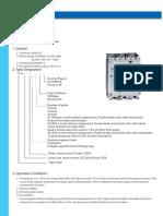 T-Pact-catalogue.pdf