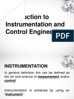 1.1-Introduction-to-Intrumentatio-and-Control-Engineering
