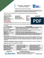 PROSPECT-BICLOSOL.pdf
