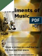 rudimentsofmusic-140115100120-phpapp02.pptx