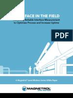 41-254.0 Interface_White_Paper.pdf