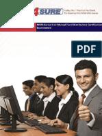 DEMO - NISM 5 A - MUTUAL FUND MODULE.pdf