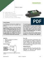 sensor de flujo.pdf
