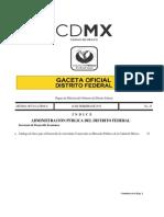 57d99b7d4a96e374815518.pdf