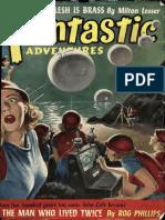 Fantastic_Adventures_v14n08_1952-08_unz.org.pdf