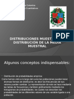 Distribucion-de-la-media-muestral