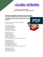 49960_chanson_la_valise_de_dorothe.doc
