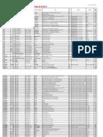 Liste_Livres de Physique ENSC 2014-2015_Finale.pdf