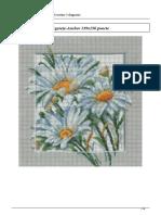 1415.Margarete - trei diagrame in acest PDF