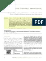 JIPS-15-200.pdf