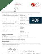 A100024DCR 3006102002 DoC (1).pdf