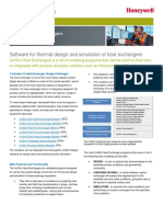 UniSim_Design_Heat_Exchangers_PIN