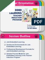 Job Embedded Learning (1).pdf