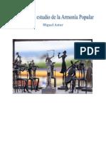 Guia_para_el_estudio_de_la_Armonia_Popular20190822-124633-egmft5.pdf