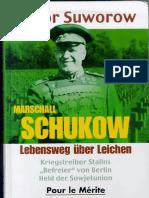 Viktor Suworow_Marschall Shukow