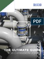 RKG - The Ultimate Guide_EN.pdf