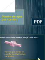 Diseño de ejes por torsión.pptx