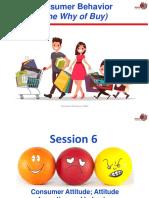 CB-PRM 39-Session 6&7.pdf