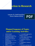 ch1 - Introductiontoresearch ppt.pdf
