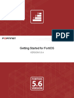 fortigate-getting-started-