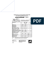mh318.pdf