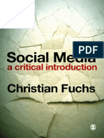 Social Media_ A Critical Introduction - Christian Fuchs [2013].pdf
