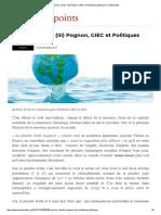 Parlons climat _ (III) Pognon, GIEC et Politiques publiques _ Contrepoints.pdf