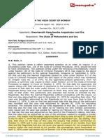 Dwarkanath_Ramchandra_Angachekar_and_Ors_vs_The_StMH1976170316161834192COM153101.pdf