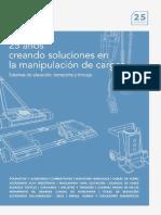 CATALOGO-CFB-2019-BAIXA.pdf