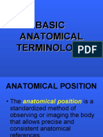 Anatomy term chapter 1.ppt