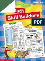 254999512-MegaFun-Math-Skill-Builders-Gr-6-to-8-pdf.pdf