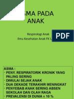 23. ASMA ANAK.pptx