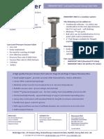 DATA-INNOVENT-MK3 (1).pdf