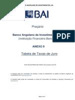 tabela_de_taxas_de_juros