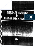 Grillage_Analogy_in_Bridge_Deck_Analysis_by_C_S_Surana_and_R_Agrawal