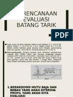 elemen batang tarik (2)