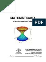 libro_mat_1.pdf